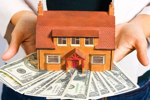 Real Estate Note Seasoning & Value
