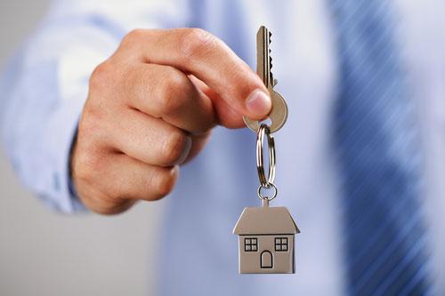 Seller Financing Over Renting
