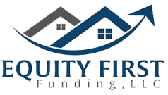 Equity First Funding, LLC Logo