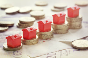 Tips to Make Your Mortgage Note More Attractive