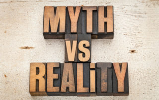 Seller Financing Myths You Should Stop Listing To