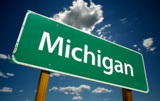 Buying Real Estate in Michigan
